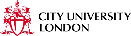 city uni logo